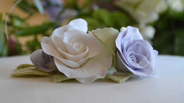 wedding-650391_1280