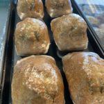 Mini Breads & Muffins